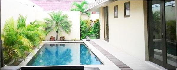 Villa At Batubelig1 Indohomes Bali S Best Properties
