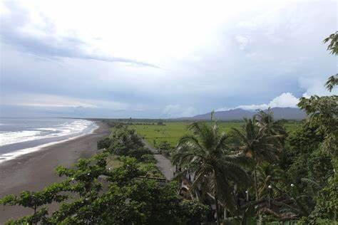 Real Estate Indohomes Bali S Best Properties
